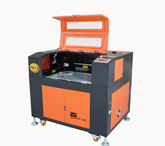 CO2 Laser Engraver MT-L570