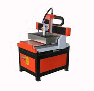 Cheap cnc router machine MT-C6090
