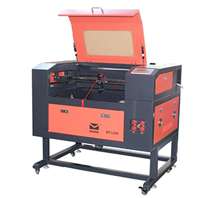 Wood Laser Engraving Machine For Sale MT-L640