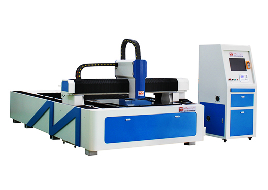 Metal Laser Cutting Machine Manufacturers Offer The Best Price